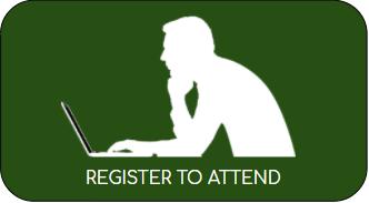 WIDGET Register.png