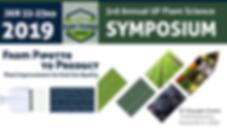2019 Plant Sci Symposium.png