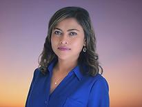 Swati Shrestha
