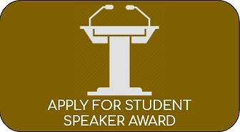Student Speaker Award.png