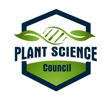 Uf Calendar Of Events.Uf Plant Science Council