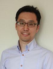 Dr.-Tong-Geon-Lee.jpg