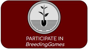 WIDGET BreedingGames.png