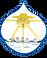 NRSharp_logo1.png