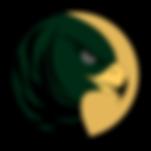 Program Logo Color no background.png