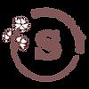 Logo 12-1.png