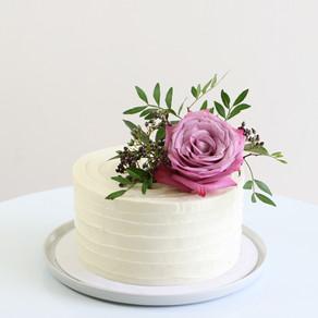 Saconnex Cakes