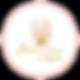 Logo_19.10.14.png