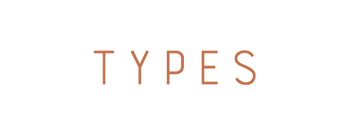 types_edited.png