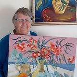 Carole King Artist in Residence.jpg