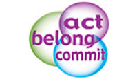 Act-Belong-Commit-logo.jpg