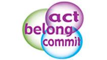 Act-Belong-Commit-logo.jpg