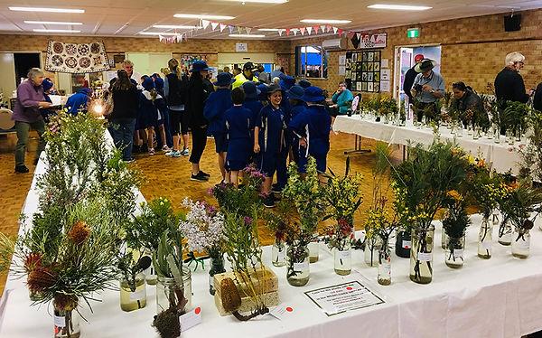 9 School Visits  IMG_1345-web.jpg