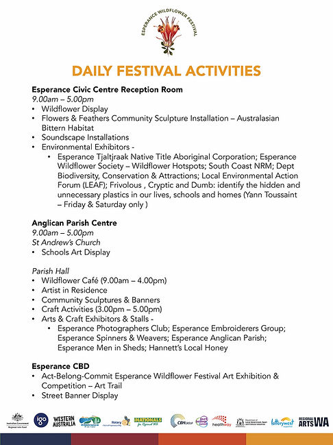 For-Web_Daily-Festival-Activities-+-Even