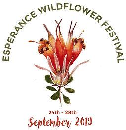 EWF_2019-Logo_web.jpg