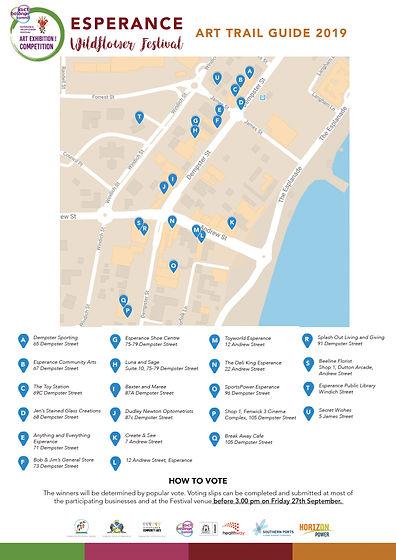 Esperance Art Trail Guide A4 2019-2.jpg