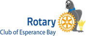 rotary logo 1.png