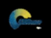 cbh-group-customer-logo_988x742.png