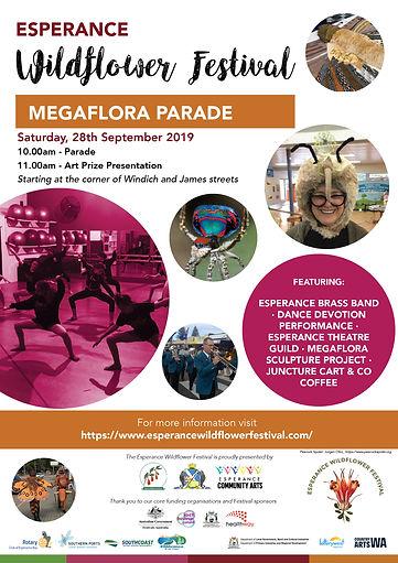 170919_EWF MegaFLORA Parade Poster.jpg
