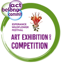 Act-Belong-Commit_EWF_Art-Competition-Lo