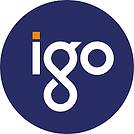 IGO Logo.png