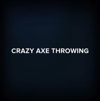 The Crazy Axe