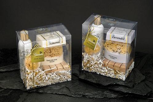 Fragrance Themed Gift Set