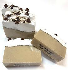 Cappuccino soaps.jpg
