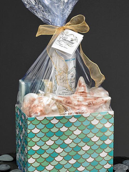 Ocean Gift Set