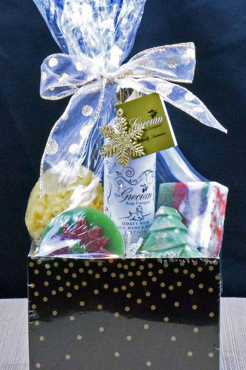 Holiday Elegance Gift Set