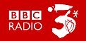 BBC_Radio_3.png