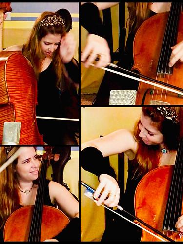 Game Of Thrones Cello Cover