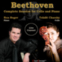 Beethoven Artwork.jpg