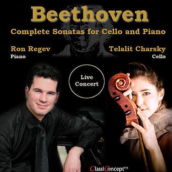 Beethoven Artwork.jpg