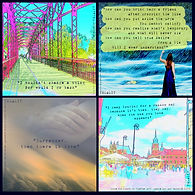 art cards.jpg