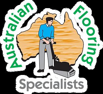 Australian Flooring Specialists
