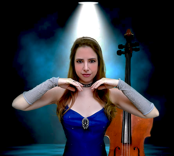 Telalit & The Cello (Blue).png