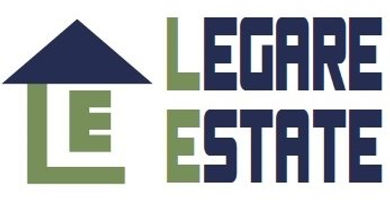 legareestate_logo_edited.jpg