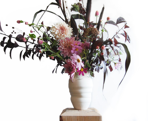 melting Vase1.jpg