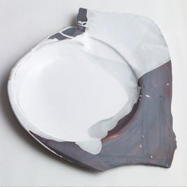 Platter.2.MC.jpg