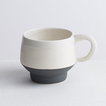 KATHERINE LATTE CUP