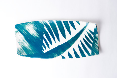 LrgPalm. Platter.88.jpg