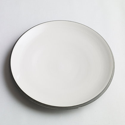 "KATHERINE 11"" DINNERPLATE"