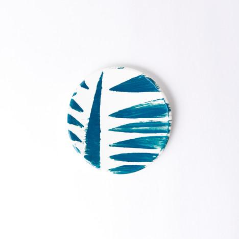 Palm.SmRnd. 34.jpg