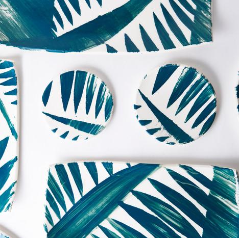 Palm Coll2.jpg