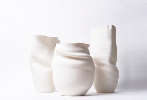Melting Pot Collection.jpg