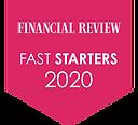 banner-faststarters2020.png