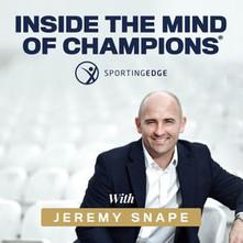inside-the-mind-of-champions-LSzKLJI6r.j