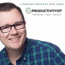 productivityist podcast.jpg