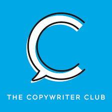 copywriter club.png